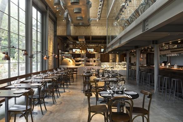 Novos restaurantes e bares no Rio de Janeiro - Gastronomia - Rio de ... 7adb7491b6767