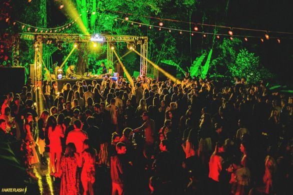 cff41b115 As boas do fim de semana dos Solteiros - Noite - Rio de Janeiro - RioFesta  - Boa Diversão - Boa Diversão - (Notícia)