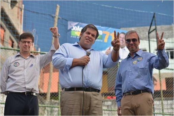 http://www.boadiversao.com.br/midia/image/content/o-candidato-honesto-foto-boadiversao_21898.jpg