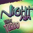 Night Run 2018